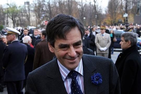 Осуждённый за мошенничество бывший премьер-министр Франции Франсуа Фийон выдвинут в совет директоров «Зарубежнефти»