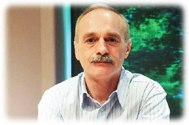 Суд принял к производству заявление о личном банкротстве бенефициара «Тольяттиазота» Сергея Махлая