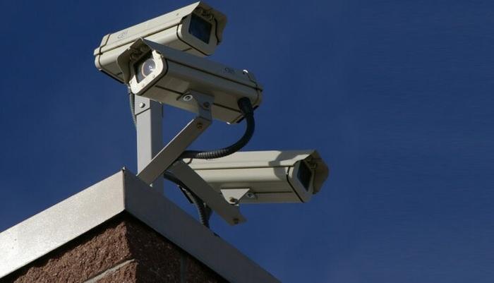 Правительство планирует создать систему городских камер в стране за 250 млрд рублей