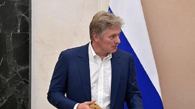 Кремль исключил обязательную вакцинацию от коронавируса в России