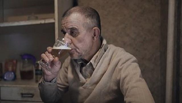 Скопинскому маньяку запретили общаться с журналистами и ходить в бары