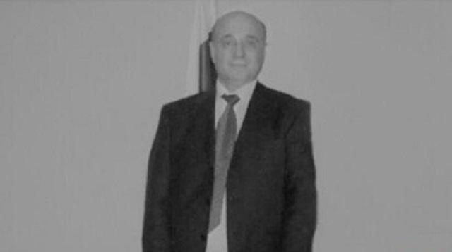 Умер расследовавший дело «ЮКОСа» бывший прокурор