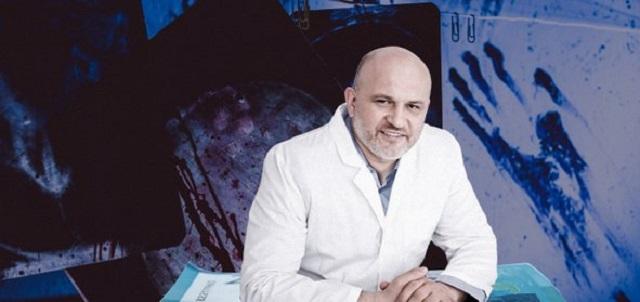 Болезнь приносит миллиарды: Как устроен бизнес главврача московской элитной клиники Олега Серебрянского
