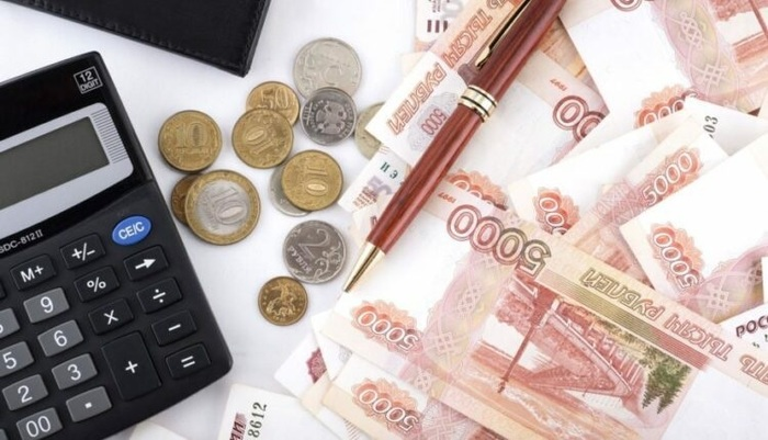 Правительство предписало госкомпаниям направлять на дивиденды не менее 50% прибыли