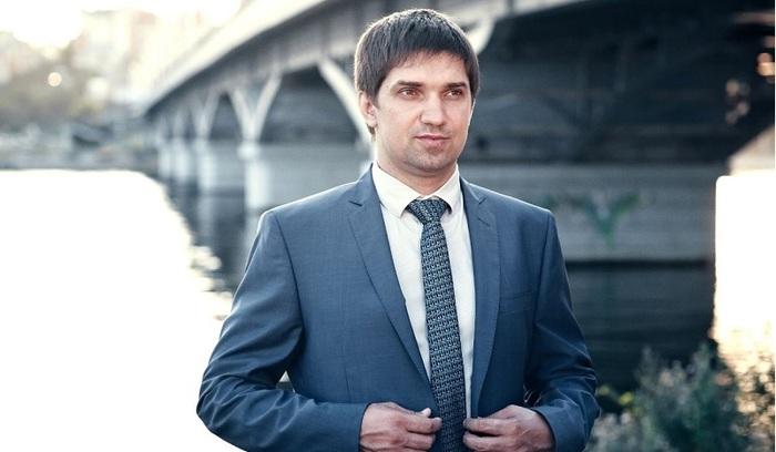Девелопер Алексея Гордеева загоняет дольщиков в «кабалу»?