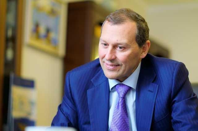 Бизнесмен Березин Андрей Валерьевич заявил, что получал требования отдать компанию Евроинвест от близкого окружения Путина