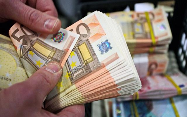 Столичного судью вместе со следователем судят по делу о взятке в €500 тыс.
