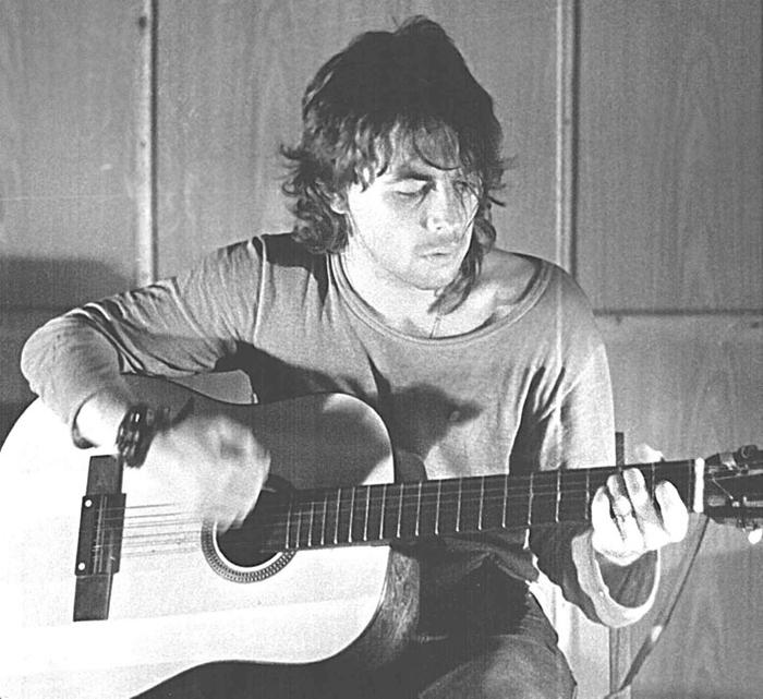 Погиб сын культового рок-музыканта: первые подробности