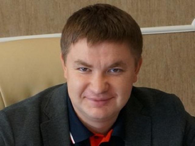 """""""Управдом"""" Сеюков """"подберёт"""" за Алимовым?"""