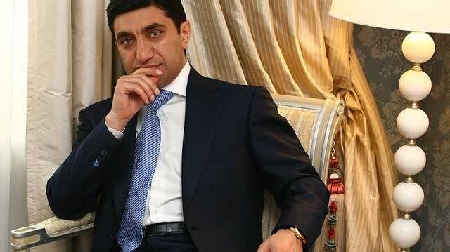 Матерый уголовник и заказчик десятков убийств Нисанов Год Семёнович: кто крышует кровавого отморозка?