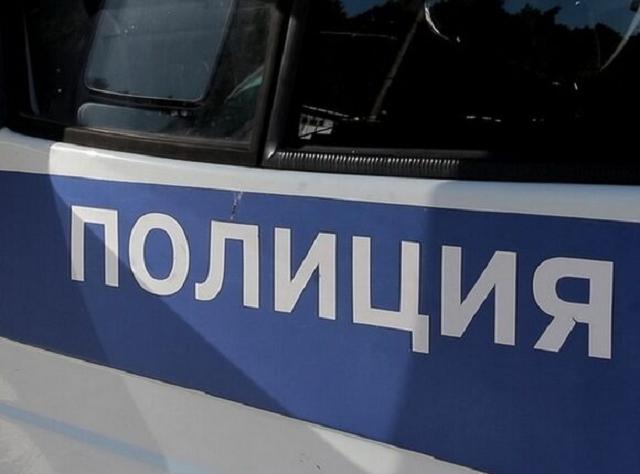 В Москве задержали трех подозреваемых в продаже фальшивых сертификатов о вакцинации от COVID-19