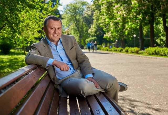 27,3 млн налогового долга, 121 и 375 документов в судебном реестре: как пивовар Андрей Мацола зарабатывает свои миллионы