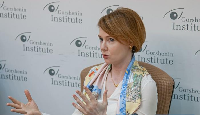 """Кремль - это всегда жулье и воры. Как Украина подписывала """"газовые"""" договоры с Россией"""