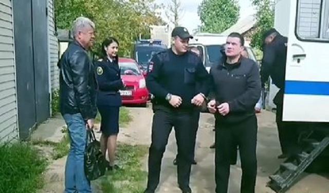 Застрелившую Михаила Круга банду снова отдали под суд