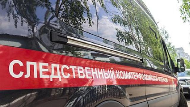 Россиянин убил воров и был задержан во время перевозки их тел