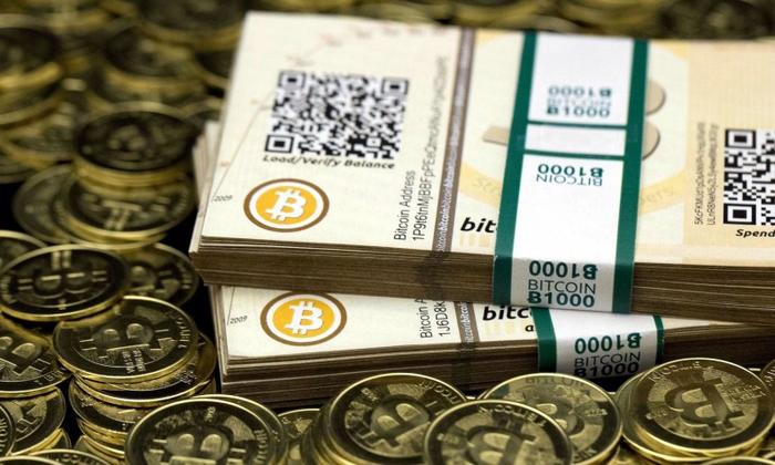 Основатели криптобиржи Africrypt исчезли: также пропали биткоины на сумму $3,6 млрд
