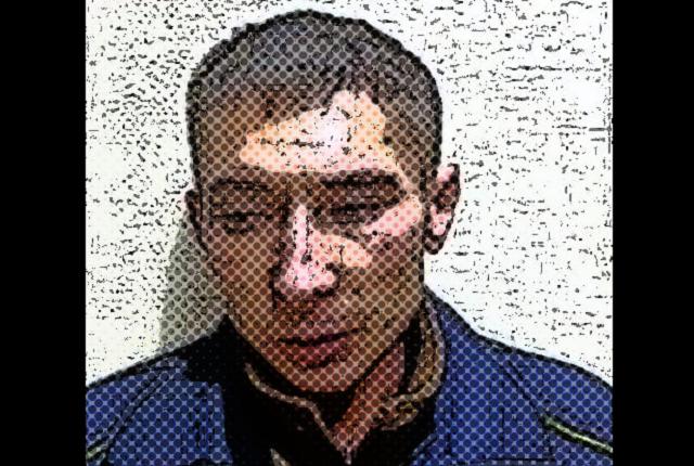 Михаил Новоселов — биография маньяка