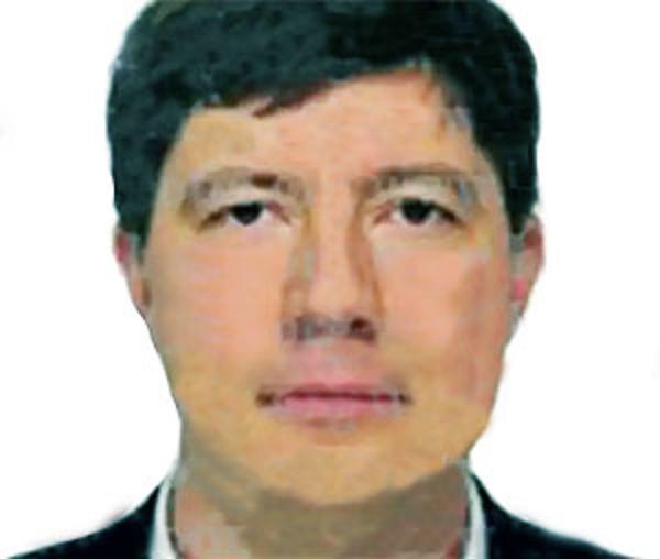Алексей Хотин и уголовное дело банка Югры