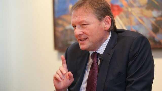 Борис Титов перед отставкой выжимает по максимуму