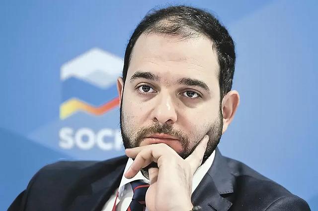 Ректор РХТУ Александр Мажуга связан с Ассирийской ОПГ