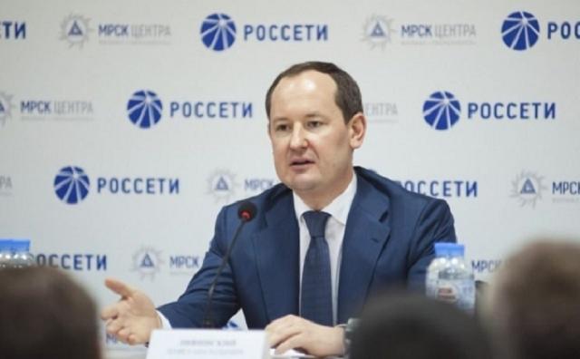 Павел Анатольевич Ливинский: секреты потомственной коррупции в энергетике