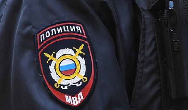 Раскрыто убийство найденной в пожарном шкафу полуобнаженной россиянки с тату