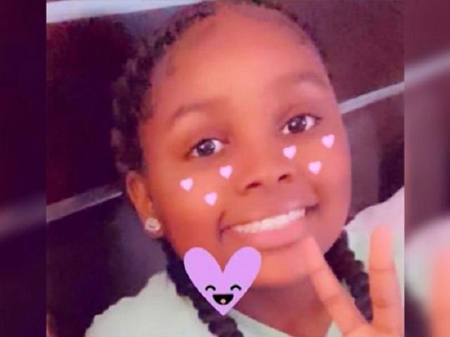 Унесло в ливневую канализацию: 12-летняя девочка утонула в свой день рождения во время наводнения в США