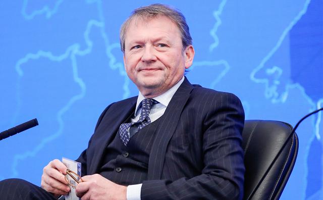Бизнес-омбудсмен Борис Титов объявил о прекращении работы по возвращению в Россию беглых предпринимателей