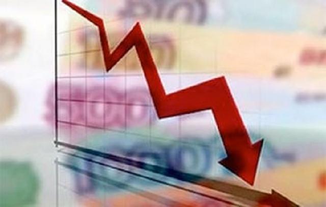 Россия заняла предпоследнее место в рейтинге по уровню оптимизма бизнеса