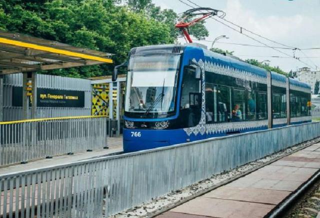 Бумажные билеты недействительны в киевском транспорте с 14 июля: как быть пассажирам