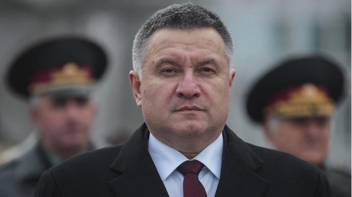 Какие фракции готовы голосовать за отставку Авакова и назначение Монастырского