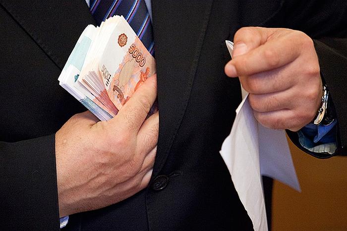 В Николаеве задержали ОПГ из военкома, бизнесмена и чиновника мэрии