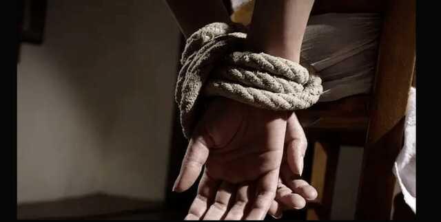В Пакистане похитили и пытали дочь посла Афганистана