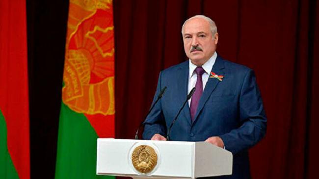 Здоровье Лукашенко вызывает все больше опасений среди его окружения