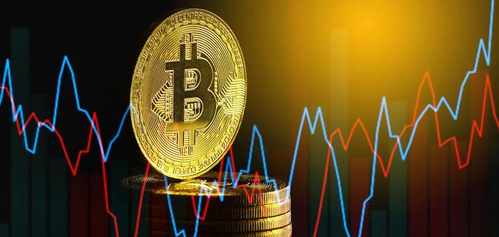 Самые богатые криптоинвесторы потеряли на обвале рынка миллиарды долларов: озвучены данные