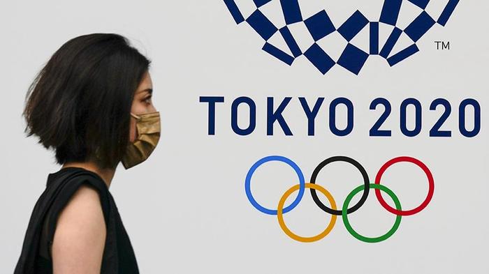Шестеро польских пловцов из-за ошибки в заявке пропустят Олимпиаду в Токио
