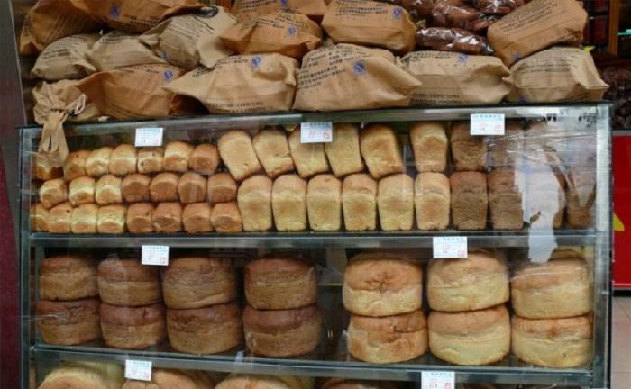 Производители хлеба предупредили о существенном подорожании своей продукции в августе