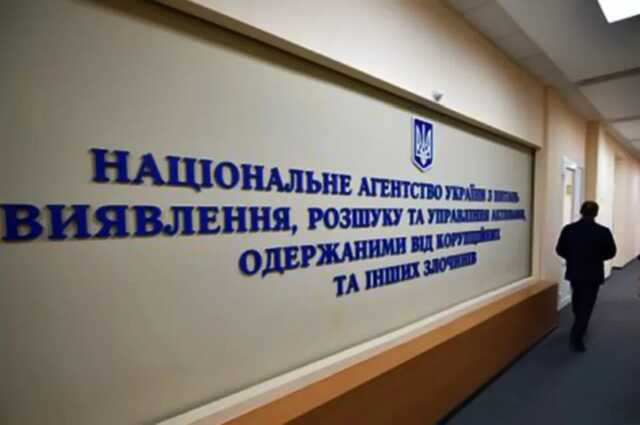 Задержаны организаторы нападения на зампреда АРМА