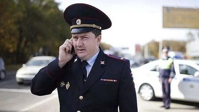 Главу УГИБДД Ставрополья могут судить в Ессентуках по делу о взятке в ₽19 млн