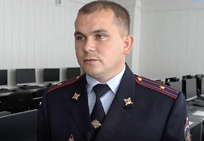 Айдар Гиндуллин и его 36 авто: гаишник-коррупционер удивил всю Башкирию