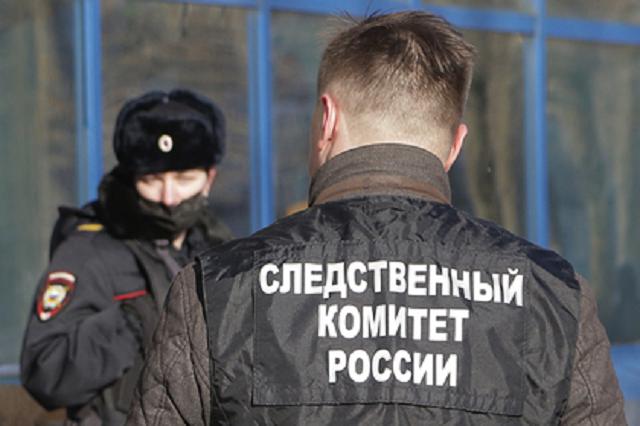Россиянин убил больную мать и покончил с собой