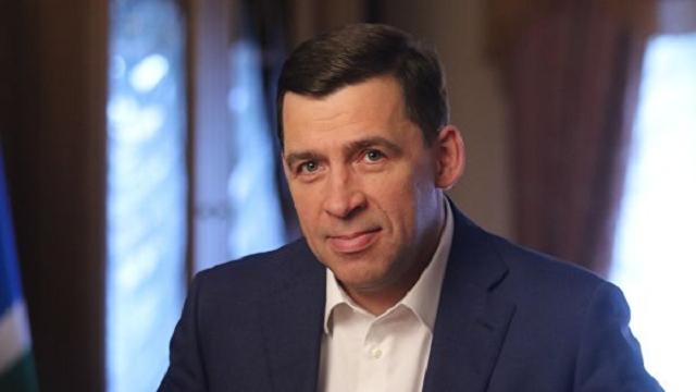 Российский губернатор призвал мэров региона отдать машины врачам