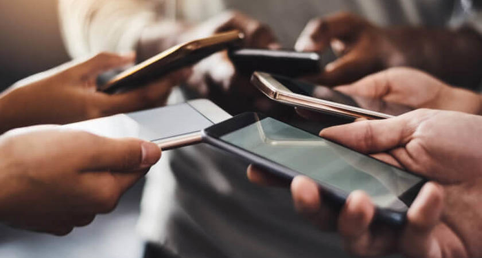 Пользователи смартфонов на Android столкнулись с неожиданной проблемой