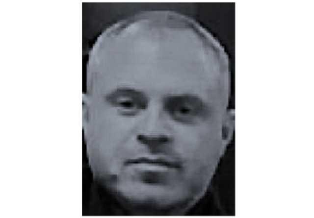 Бывший прокурор Михаил Корсак: алкоголизм и мелкое ментовское жульничество в стиле девяностых