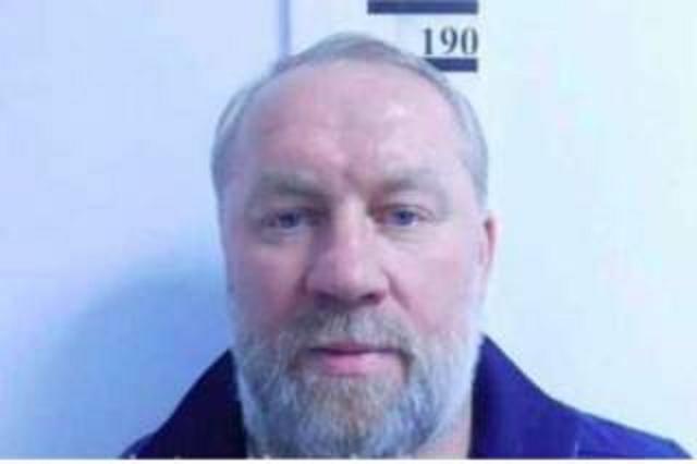 В результате действий Смирнова из СИЗО на свободу вышел вор в законе «Умка», - СМИ