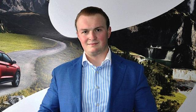 Соломенский суд назначил заседание по делу Игоря Гладковского