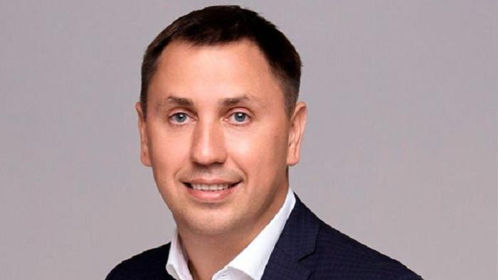 Стрихарский Андрей Петрович закрыл уголовные дела за солидные взятки?