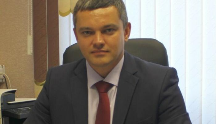 В Амурской области министр после драки на отдыхе попал в больницу с проломленной головой