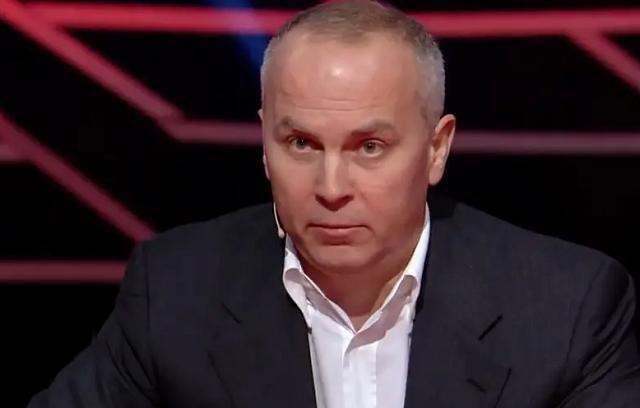 Юрчишин подал заявление на Шуфрича, который оскорбил крымских татар