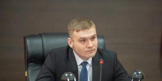 «Не свидетель» Коновалов
